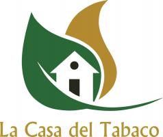 ▷ Zigarren online kaufen  - Original-Qualität | Lacasadetabaco.de
