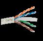 Cat 6 Kabel per meter