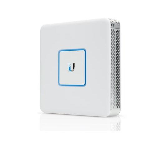 Ubiquiti Ubiquiti Unifi Security Gateway