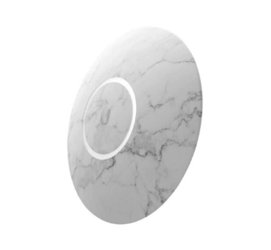 Ubiquiti UniFi NanoHD Skin
