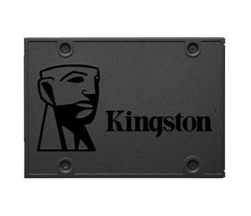 Kingston Kingston A400 SSD 960GB