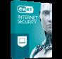 ESET INTERNET SECURITY (STUDENT)