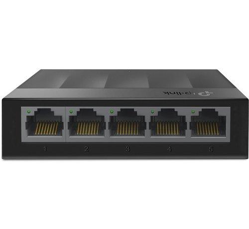 TP-Link TP-Link LS1005G