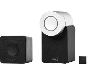 NUKI Nuki Combo 2.0