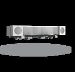 Controle segment