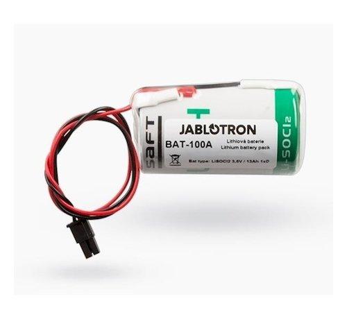 Jablotron BAT-100A.01