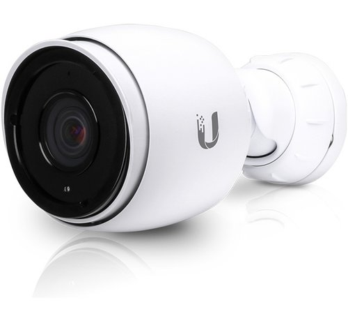 Ubiquiti UniFi Protect Camera G3 PRO