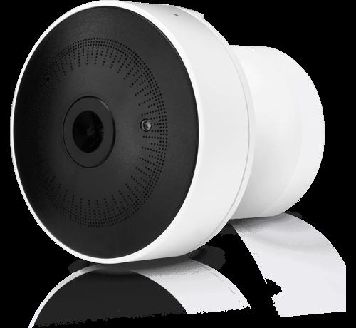Ubiquiti UniFi Protect G3 Micro Camera
