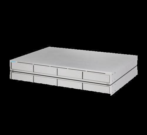 Ubiquiti UniFi Protect Network Video Recorder