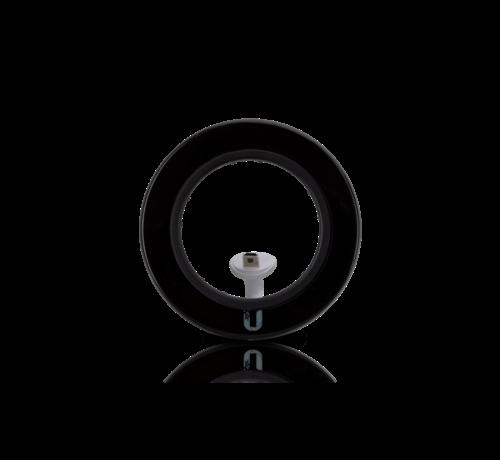 Ubiquiti UniFi Protect G4 - Infrared Range Extender