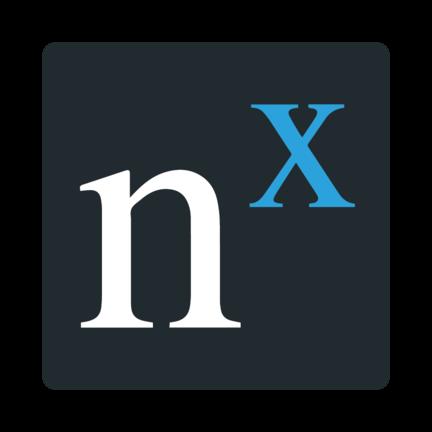 Network Optix