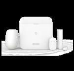 AxPro Complete Kits