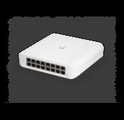 Ubiquiti Ubiquiti UniFi Switch Lite - 16 poort