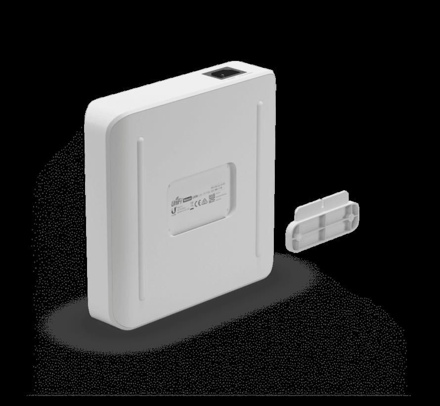 Ubiquiti UniFi Switch Lite - 16 poort, 45W PoE