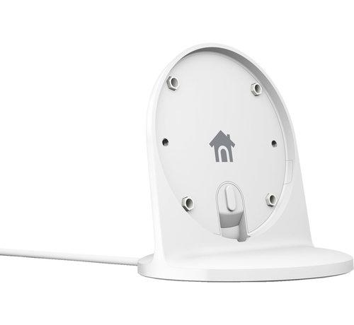 Nest Google Nest Stand (3e generatie) Inclusief Kabel