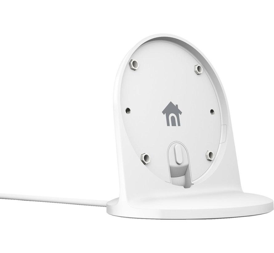 Google Nest Stand (3e generatie) Inclusief Kabel