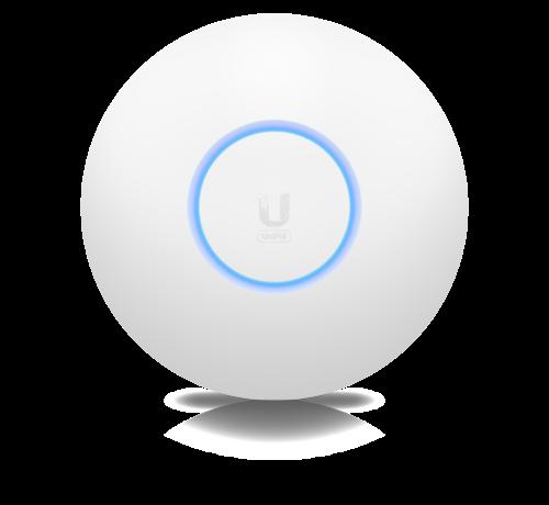 Ubiquiti Ubiquiti UniFi U6 LR