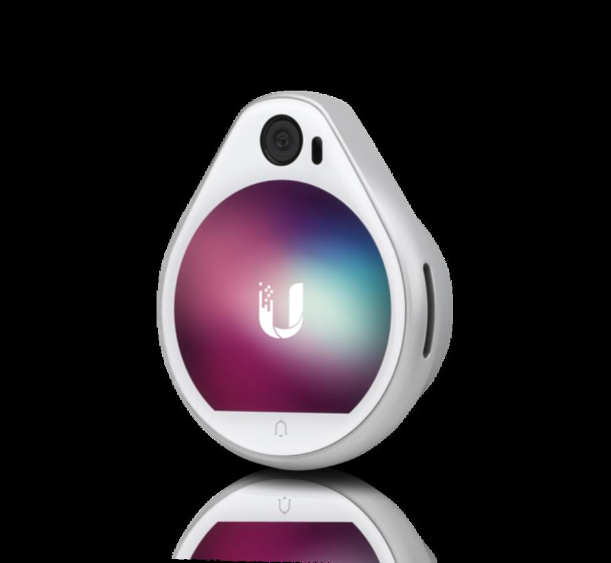 UniFi Access Starter Kit