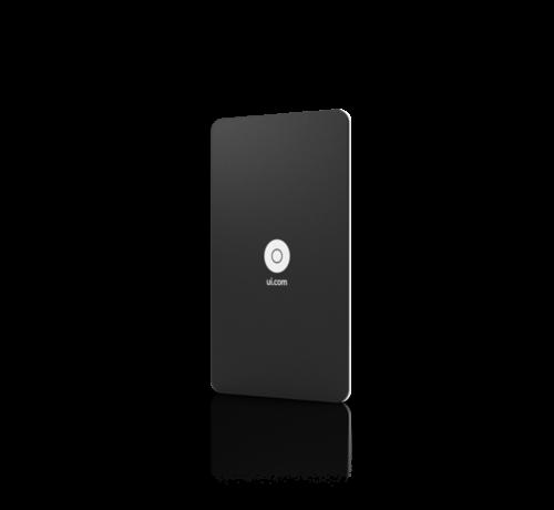 Ubiquiti UniFi Access Card