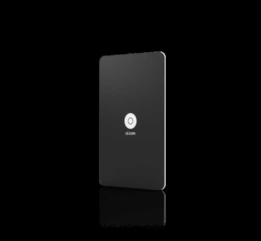 UniFi Access Card