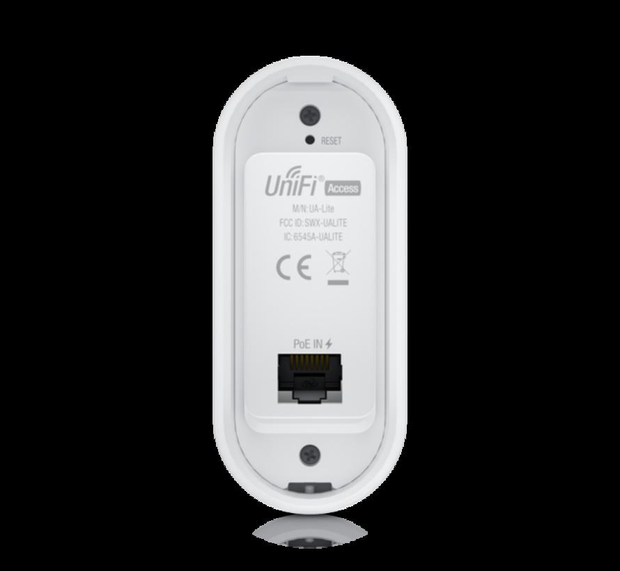 UniFi Access Reader Lite