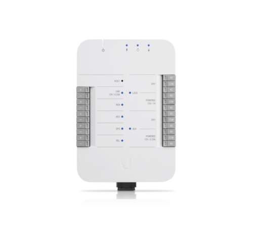 Ubiquiti UniFi Access Hub