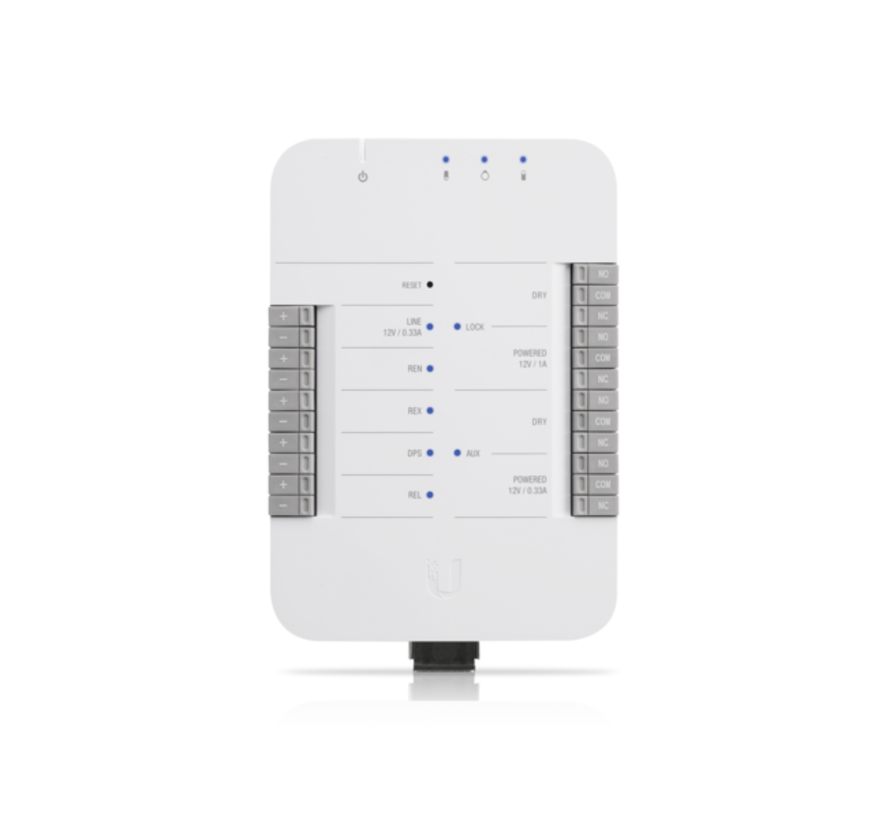 UniFi Access Hub