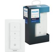 Philips Hue Philips Hue Draadloze Dimmer