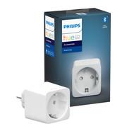 Philips Hue Philips Hue smart plug