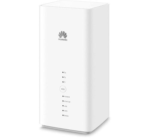 Huawei Huawei B818-263 - 4G Cat.19 Router, Gigabit Class LTE
