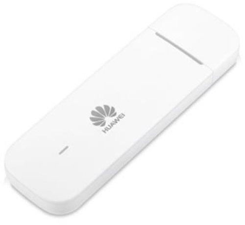 Huawei Huawei E3372h-320 - 4G LTE dongle