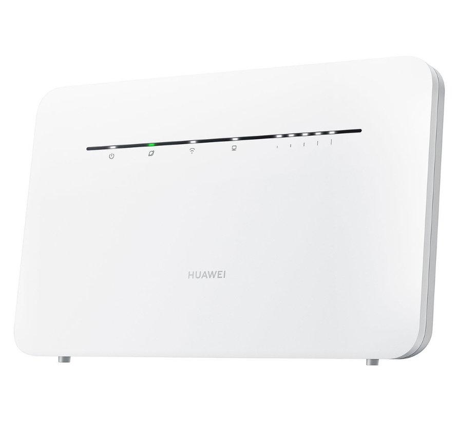 Huawei B535-232 - 4G
