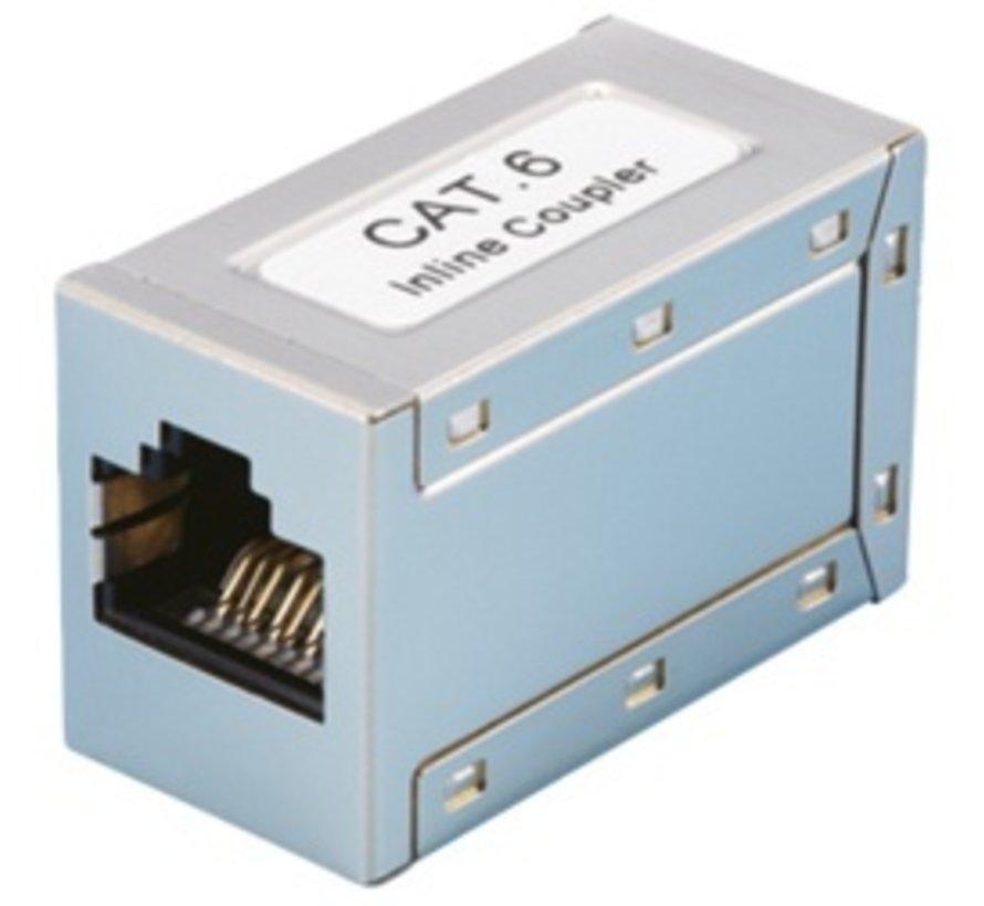 Cat6a Verlengstuk