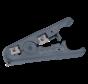 Kabelstripper UTP/FTP