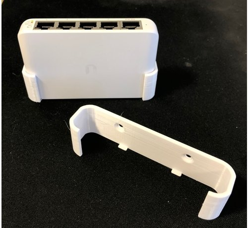 Ubiquiti Montagebeugel voor UniFi Switch Flex Mini