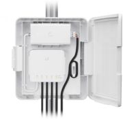 Ubiquiti USW-Flex-Utility