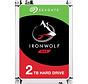 SEAGATE IronWolf NAS HDD 2TB