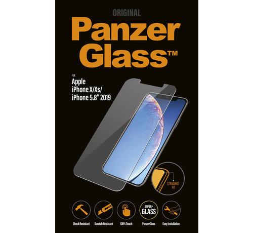 PanzerGlass PanzerGlass iPhone X/Xs/11 Pro