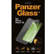 PanzerGlass PanzerGlass iPhone XR/11