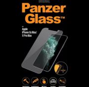 PanzerGlass PanzerGlass iPhone Xs Max/11 Max
