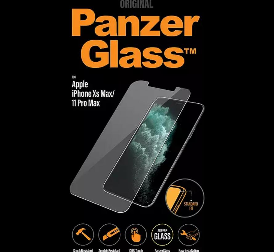 PanzerGlass iPhone Xs Max/11 Max