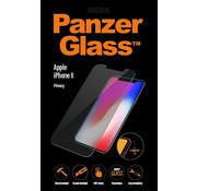 PanzerGlass PanzerGlass iPhone X/Xs - Privacy