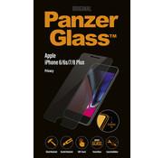 PanzerGlass PanzerGlass iPhone 6/6s/7/8 Plus  - Privacy