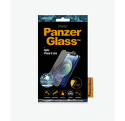 PanzerGlass PanzerGlass iPhone 12 mini