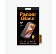 PanzerGlass PanzerGlass OnePlus 8 Pro Curved Edges