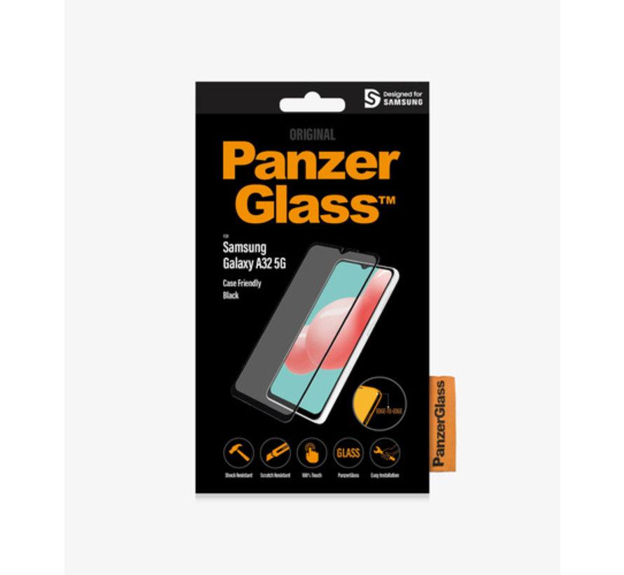 PanzerGlass Samsung Galaxy A32 5G Edge-to-Edge