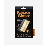 PanzerGlass PanzerGlass Samsung Galaxy S20 Ultra Curved Edges