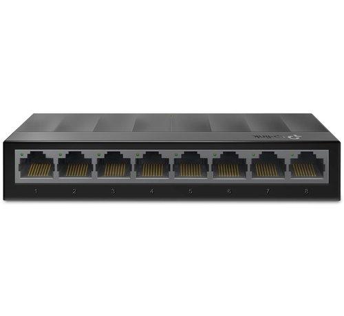 TP-Link TP-Link LS1008G
