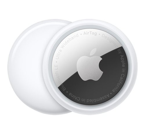 Apple APPLE AirTag 1 Pack