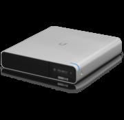 Ubiquiti Ubiquiti UniFi Cloud Key G2 Plus, 1TB HDD